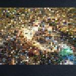 Acid Tiles